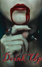 The Bad Boy Vampire by Skittles1713