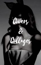 Covers  by GeorgiaJ429