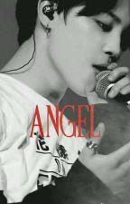 Angel ➸ KookMin - 국민 fanfic by -Nxchu