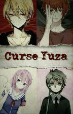 'Curse Yuza' (END) by kaisanka