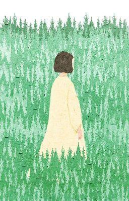 Đậu's Diary - Tình yêu của một đứa trẻ đối với những con người nơi phương xa.