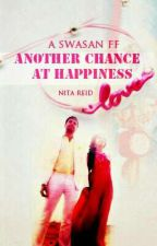 """Swasan SS :""""Another Chance At Happiness """"(Completed)  by Nita_Reid"""