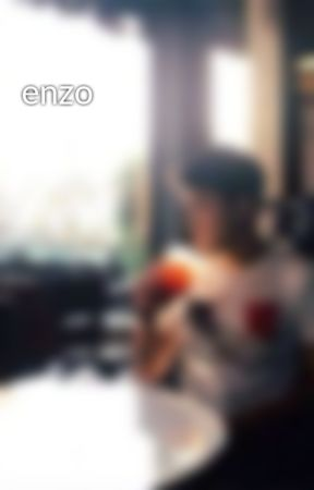 enzo by xenzo-