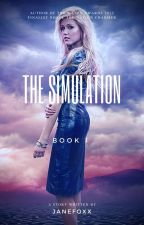 The Simulation - Book 1 by janefoxx