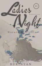 Ladies Night by BukiNyan