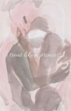 treat like a princess. ♡ [Bill Skarsgård] by amiiskarsgard