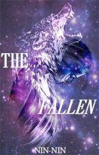 The Fallen (EXO Fanfiction) by Nin-Ninjae