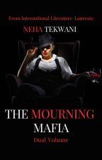 The Stylish Mafia Girl & Her Muse  by RangerOfLove