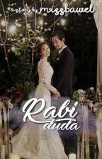 Rabi Duda by MissBawel
