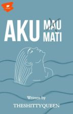 My Possesive Man ✓ by Theshittyqueen