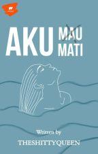 My Possesive Man by Beloved_Bias