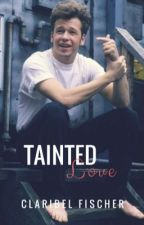 Tainted Love/ Donnie Wahlberg fanfic/NKOTB ✔ by KnightCF84