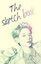 The Sketch Book (chansoo) by CHANSOO_ALL_DAY