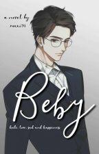 BEBY by roxxi94