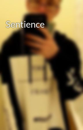 Sentience by RottweilerBear