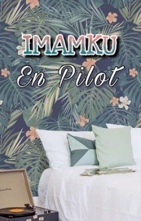 Imamku En Pilot by aiesyaa_