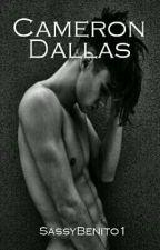 Cameron Dallas |Fakty| by SassyBenito1