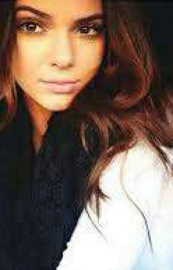 Kendall/You~~Close
