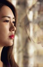 [Longfic] Từ Trong Ánh Mắt [Seo Yi Kyung x Lee Se Jin] by ant196
