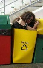 Humour de metalleux by Deathcore94