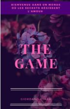 | The Game : la séduction | EN RÉÉCRITURE | by pomponnetterose
