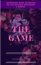 The Game : la séduction TOME 1 by pomponnetterose