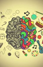 Amore e psicologia by Giada_2