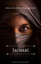 Jacharí  by Karen_Bartolome