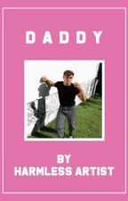 Daddy | G.D. by madi_1028