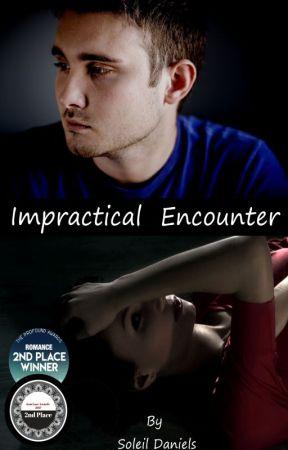 Impractical Encounter by SoleilDaniels