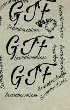GIF scarabocchiose e challenge :D by LolloLoScrittore