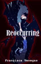 Reoccurring by Fran-Venegas