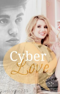 Cyber Love