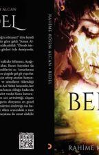 BEDEL(1) by derakap