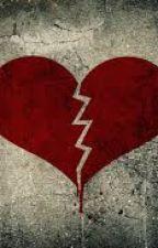 HeartBreaker!! - LisaAndLena by LisaAndLena17