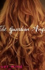 The Guardian Angel by katecbuck