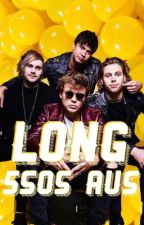 Long 5SOS AUs by WhatsGoodCalumHood