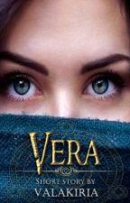 Vera by Valakiria