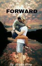 Forward by MiuskaMary