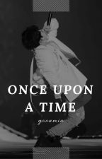 once upon a time |myg•pjm| by nyxctophilia