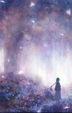 Сундук с марципаном by Lakonia_Loreyn
