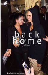 Back Home by BeliebingInBieber