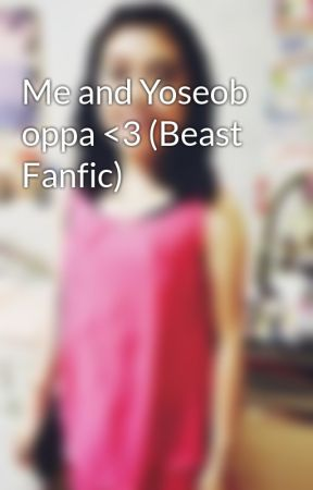 beest yoseob dating