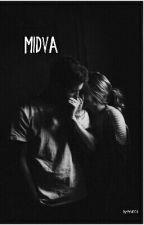 Midva by PiM304