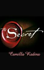 The secret. by Erika_301