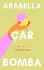 arabella / chanbaek by HoneySeizen