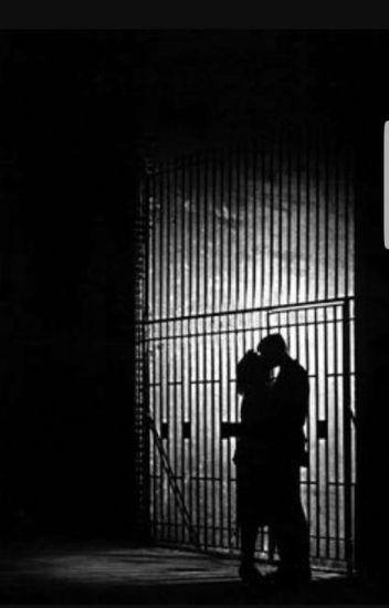 kisses in the shadows (baci nell'ombra tradotto)