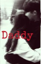 Daddy by Perfectli
