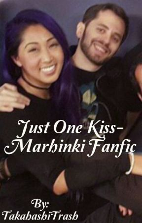 Are joven and mari dating fanfic