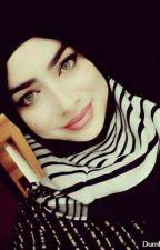 Zina...  by walidSamadani
